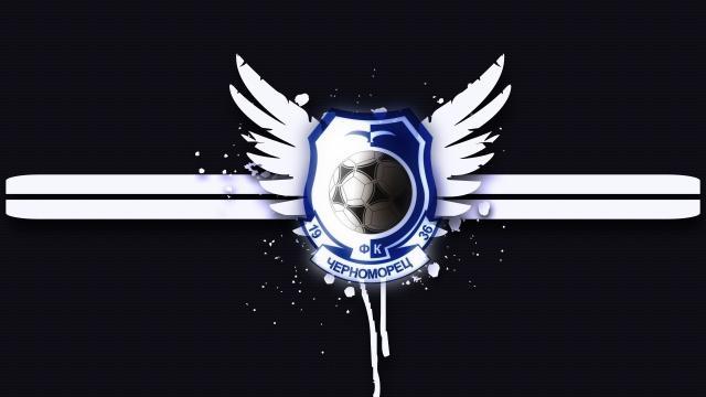 足球俱乐部徽标