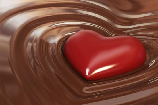 爱心表达爱情