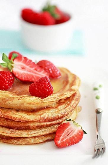 幸福草莓控