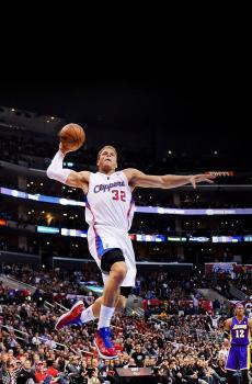 篮球明星背景